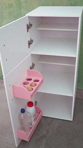 juguete mueble cocina jardín infantes pelotero motricidad