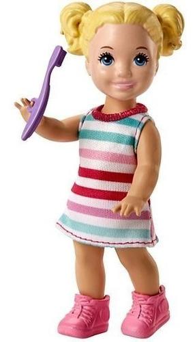 juguete muñecas muñeca