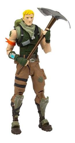 juguete muñeco figura