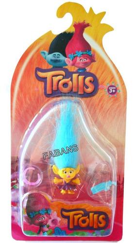 juguete muñeco figuras