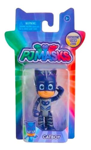 juguete muñecos figura
