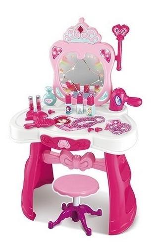 juguete nena mi primer set belleza love babymovil 7906 (l)