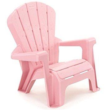 Juguete ni os o sillas de ni os peque os de pl stico el for Sillas para ninos de plastico