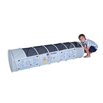 juguete pacífico juego espacio carpas niños puerto de acopl