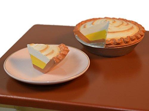 juguete panadería pastel the-queens treasures blanco