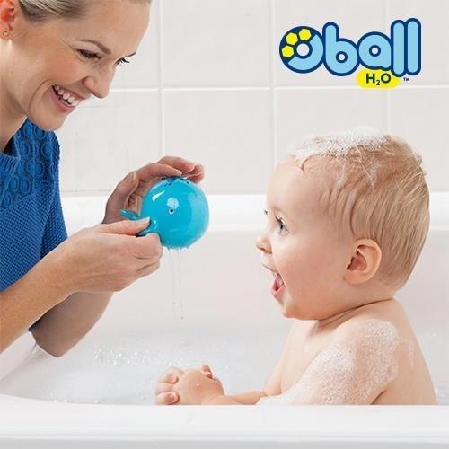 juguete para baño para bebes