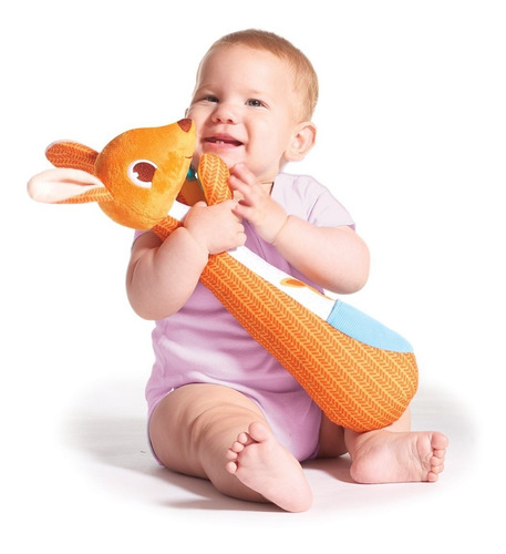 juguete para bebé