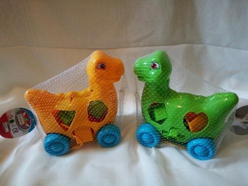 juguete para bebé juego