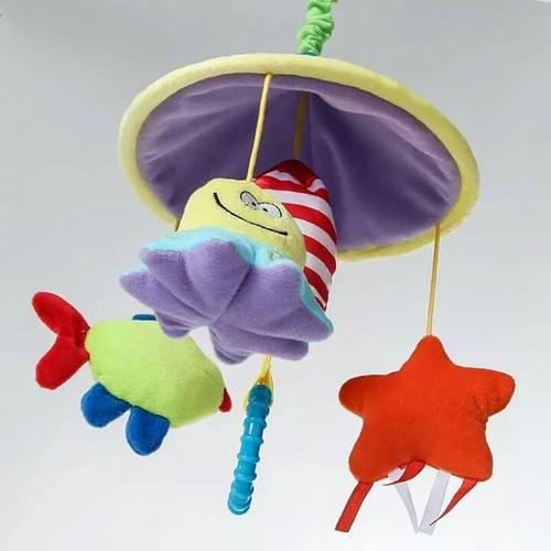 juguete para bebé sonajero para