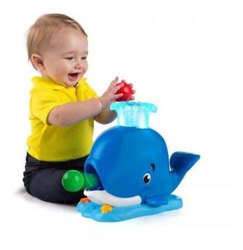 juguete para bebes