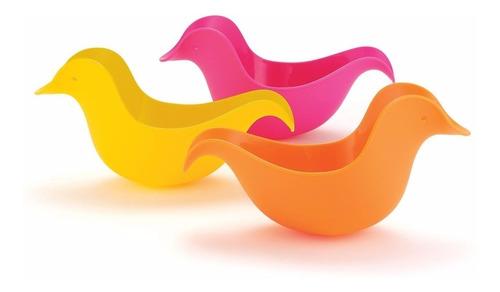 juguete para el agua jarra de enjuage 3 patitos skip hop