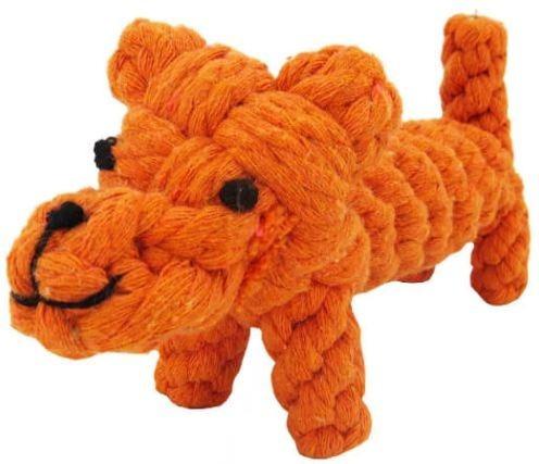 juguete para mascota perro