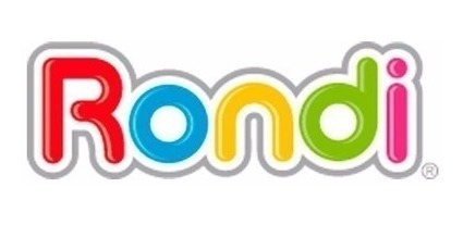 juguete para nena bañera para muñecas baby set rondi 3320