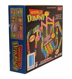 juguete para niños