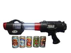 0722f6a49 Pistola Descarga Electrica - Juegos y Juguetes en Mercado Libre Perú