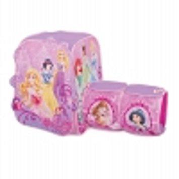 juguete playhut princesa de disney aventura w30