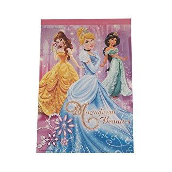 juguete princesas de disney set de juegos y fun pack bundle