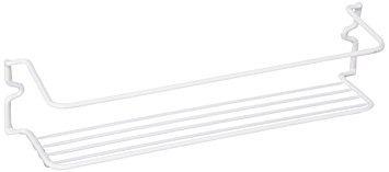 juguete productos panacea ( ) white especia único rack