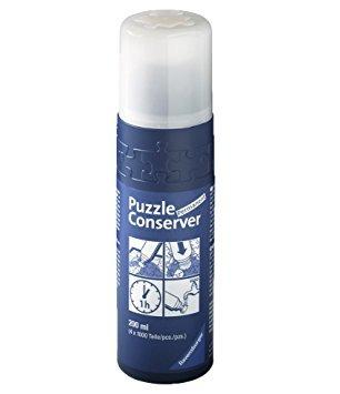 juguete puzzle conservador, 200 ml