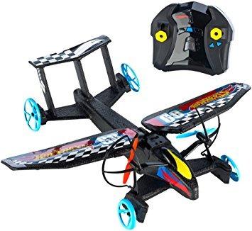 juguete ruedas cielo caliente choque rc (carrera de diseño)