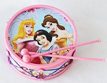 juguete se venden en 12 piezas - nueva disney princess jugu