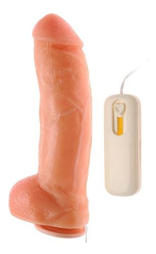 juguete sexual consoladores vibrador