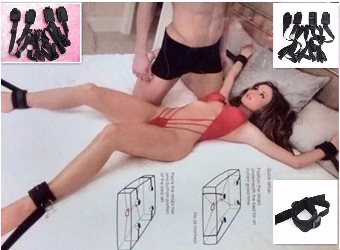 Los mejores 5 juguetes sexuales para principiantes