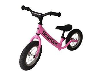 juguete smart gear mi primera bicicleta w60