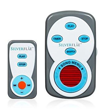 juguete sound machine por silverflye- sólo máquina de ruido