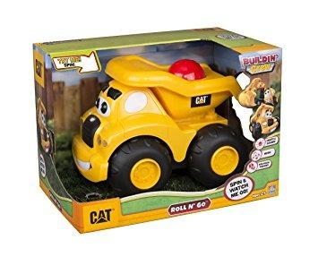 juguete state se enciende pre-escolar del juguete y sonidos
