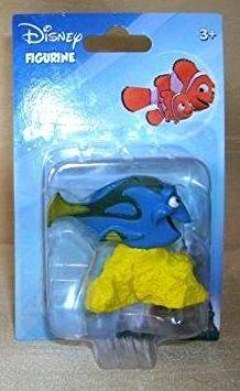 juguete surtido de disney mickey y amigos figurines (juego