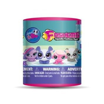 juguete tech4kids littlest pet shop fash'ems (1) figura al