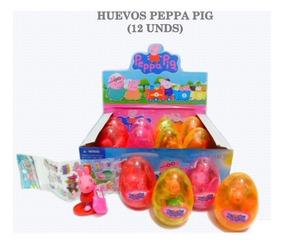 Feliz Mercado Cumpleaños Muñecas Pig En Peppa Libre Venezuela wO0Pkn