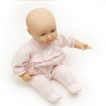 juguete toronjil w8