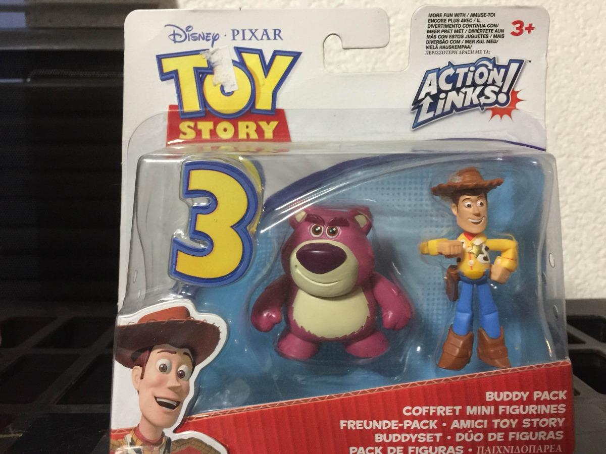 84e02e8bbc10d Juguete Toy Story