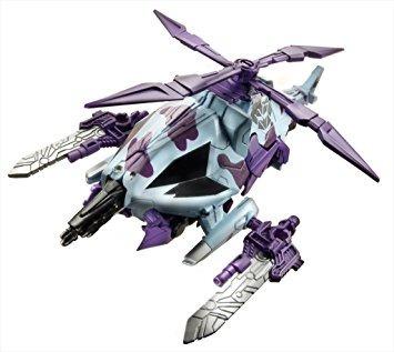 juguete transformers generación 2 decepticon bruticus combi