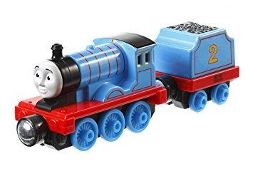juguete tren tren