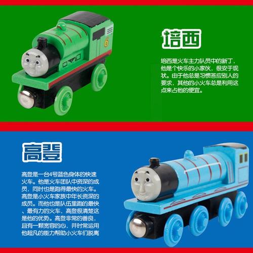 juguete tren trenes
