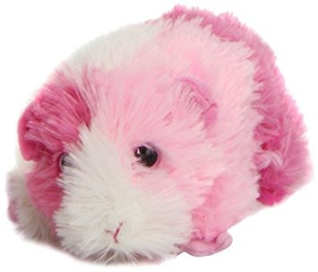 juguete ty pinky guinea pig