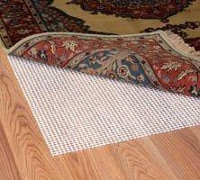 juguete ultra detener antideslizante cubierta alfombra pad,