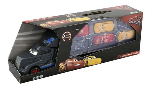juguete vehiculo autos