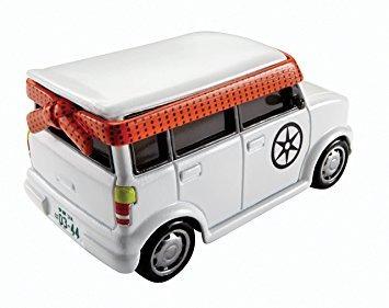 juguete vehículo de disney / pixar cars carateka diecast
