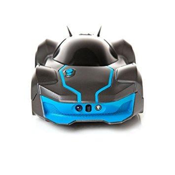 juguete wowwee r.e.v. aire juguete (1 drone