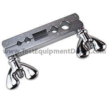 juguete y evitar el paso de la herramienta reround por ritc