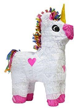 juguete ya otta piñata piñata unicornio