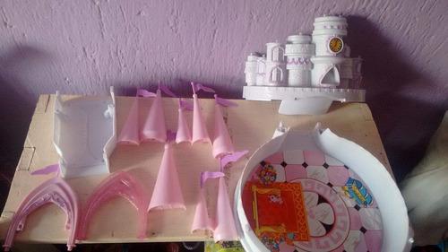 juguete zhu zhu pets hamster princesa mágica