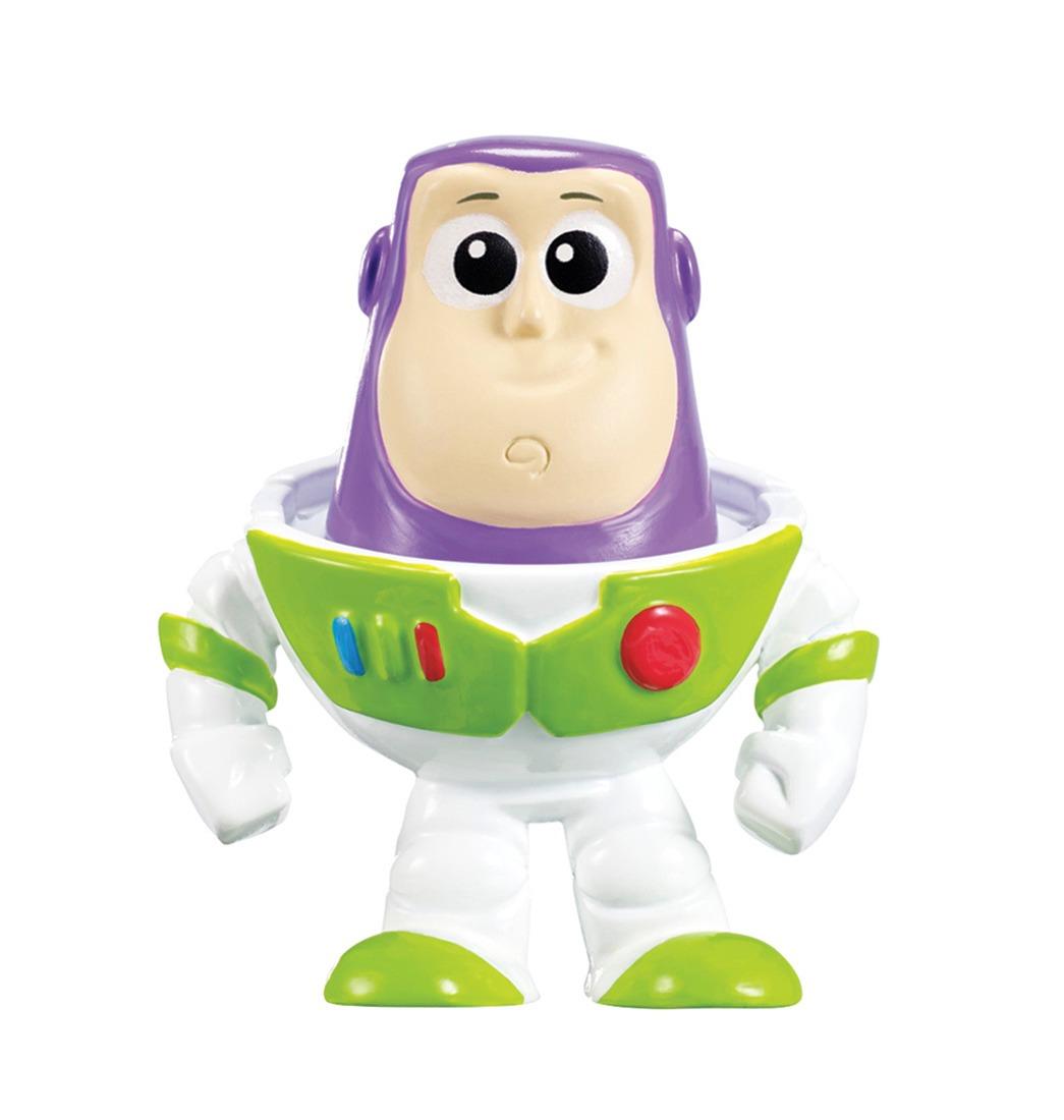 Juguetería Mini Figuras Figura Series Buzz Tv Lightyear R dn ... 11629a060ae