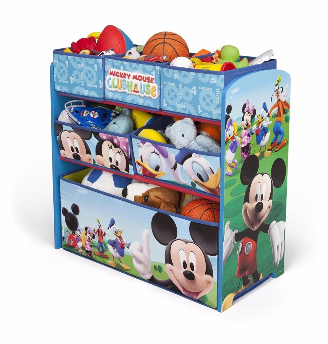 Muebles Infantiles En Mercado Libre M Xico # Muebles El Gigante Saltillo