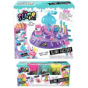 8e5e730c5fdf4 So Slime Diy - Juguetes en Mercado Libre Colombia