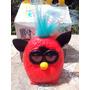 Furby Ojos Locos Mc Donalds 2014 Nuevos Sin Bolsa